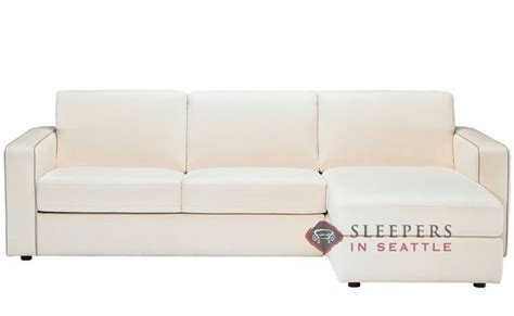 Sofa Sleepers Seattle by Top 25 Ideas About Sleepers In Seattle On Go