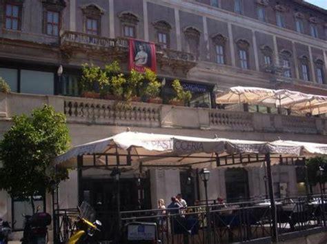 terrazza barberini emejing terrazza barberini roma pictures house design