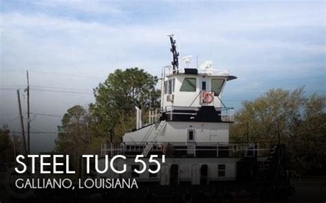 boats for sale by owner in louisiana boats for sale in louisiana used boats for sale in