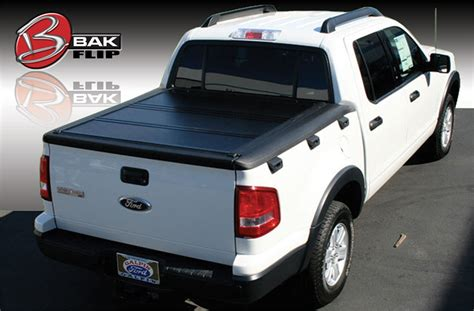 best truck bed cover tonneau covers best price free shipping on truck bed