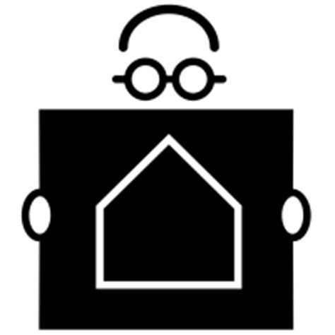 How To Design Software Architecture architect icons noun project