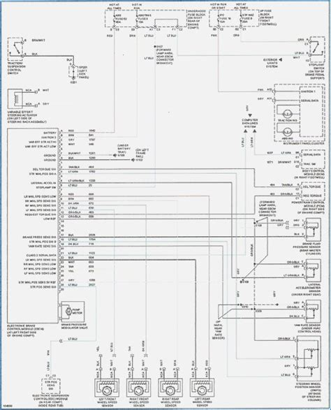 chevy tahoe stereo wiring diagram dogboi info wiring diagram and schematics 08 chevy silverado radio wiring diagram dogboi info