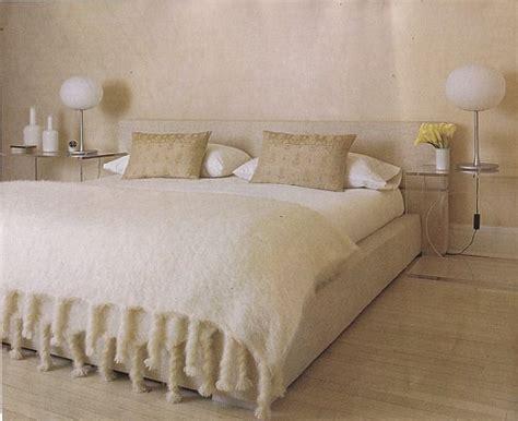 beige bedroom ideas beige bedroom interior ideas