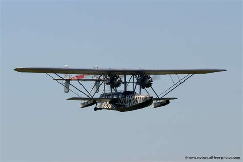 Free Home Design photo sikorsky s 38