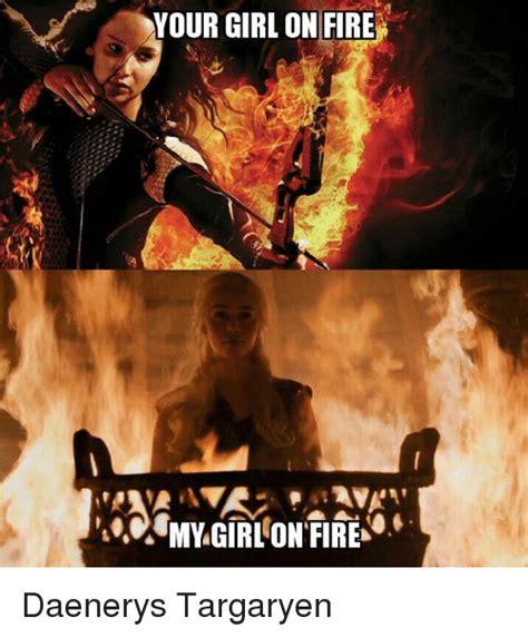 Daenerys Meme - funny daenerys targaryen memes of 2017 on sizzle elsa