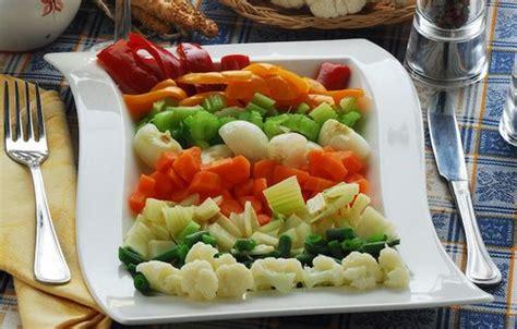 alimentazione ulcera gastrica l alimentazione per combattere l ulcera quali cibi