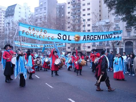day celebration argentina independence day 2015 quotes wishes images
