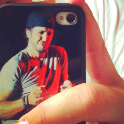 luke bryan phone case a luke bryan phone case i want this so bad i know you
