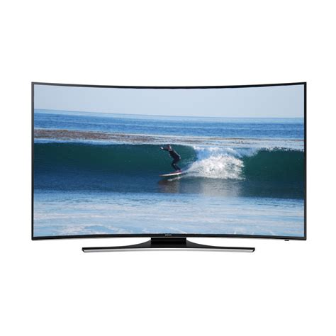 Led Ultra Hd samsung un55hu7200f rb refurbished 55 quot class 4k ultra hd
