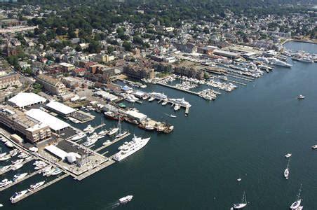 boat slips for rent newport ri ann street pier in newport ri united states marina