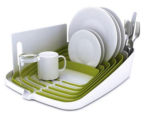 John Lewis Kitchen Sinks by Modern Dish Racks Design Milk