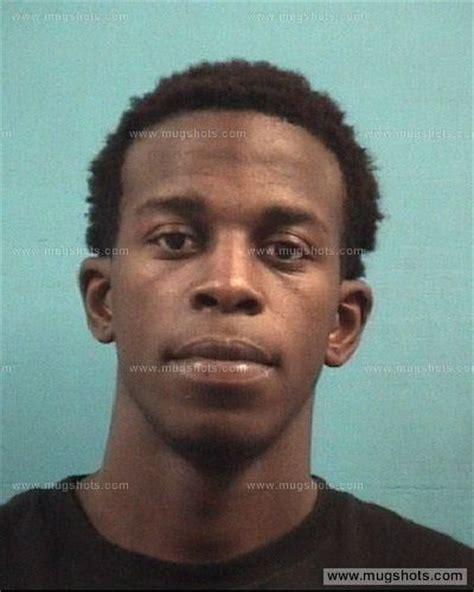 Arrest Records Brazoria County Anthony Dewayne Homer Mugshot Anthony Dewayne Homer Arrest Brazoria County Tx