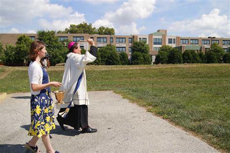 catholic charities senior housing senior housing catholic community services and catholic