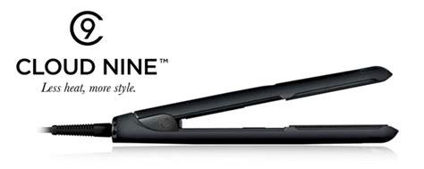 cloud 9 hair logo buy cloud 9 hair straighteners cloud nine straightener