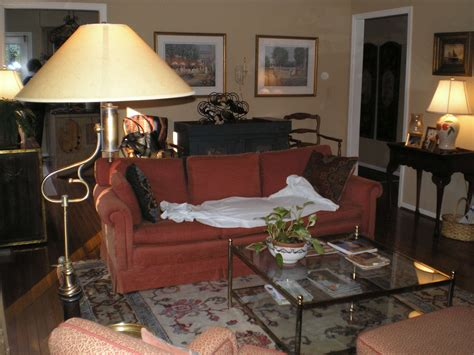 cluttered living room fix my room archives lenore frances interiors