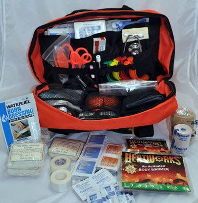 Diskon Tas Emergency Kit emt kit the basic emt aid kit for emt kit aid kit