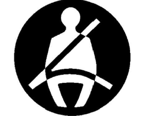 best seat belt seat belt clip clipart best