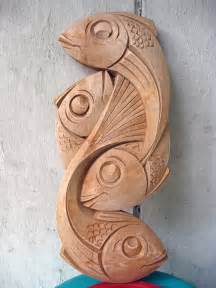 wood carving templates best 25 wood carvings ideas on wood sculpture