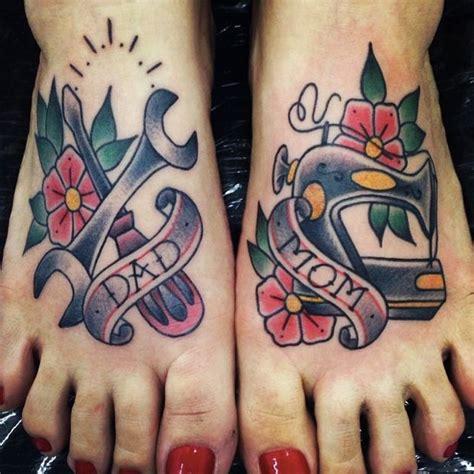 13 tatuadores brasileiros experts em old