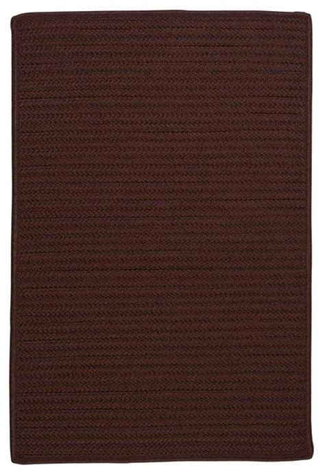 8x8 outdoor rug 8 square large 8x8 rug chocolate brown indoor