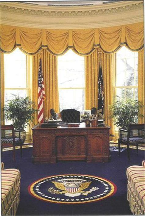 inside the white house pictures inside the white house google search the