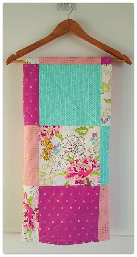 Handmade Blanket Ideas - best 20 handmade baby blankets ideas on