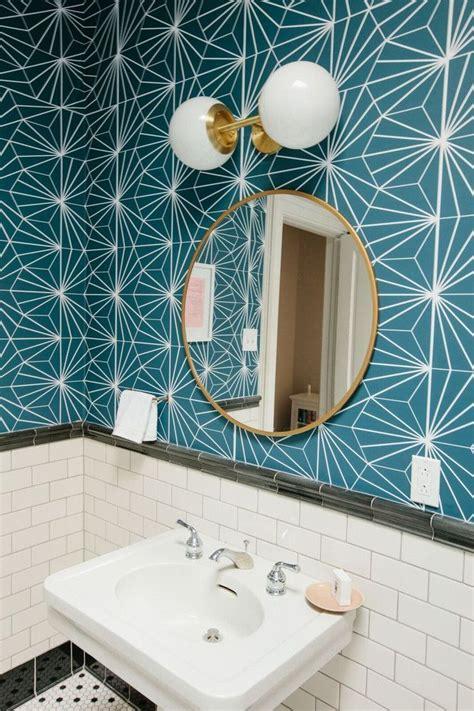 teal badezimmer 1599 besten homes spaces bilder auf
