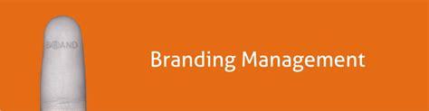 brand design agency jakarta brand agency jakarta kunci sukses sebuah usaha perkaya