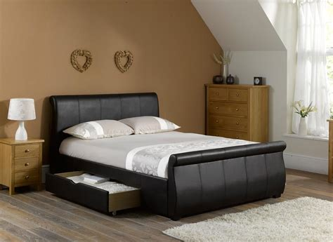 Dreams Bedroom Furniture Lucia Bed Frame Dreams