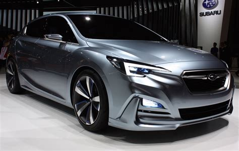 subaru electric 2020 subaru 2020 models electric vehicle and review
