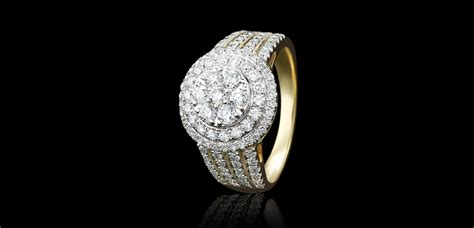 rings diamonds american swiss