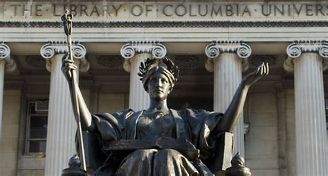 Columbia Engineering Mba Programs by Courses In Other Divisions Of The Bulletin