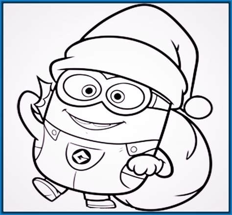 dibujos navideños para colorear disney dibujos para colorear e imprimir de disney archivos