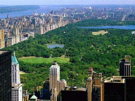 Property Sales Records Nyc New York Real Estate Relocation Information