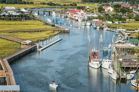 shrimp boat lane mt pleasant the shem creek inn official website hotels in mt