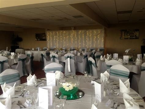 wedding venue dressing west wedding decoration hire uk wedding venue accessories hire