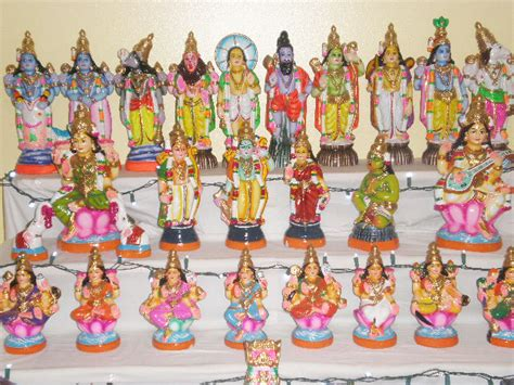 decoration for navratri at home navratri decoration ideas photos pics 118382 boldsky