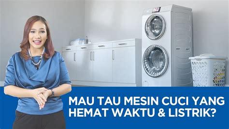 Mesin Hemat Listrik mau tau mesin cuci yang hemat waktu listrik mesin cuci aqua japan fqw 1600td