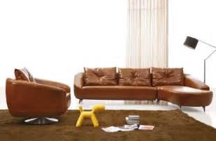 ikea livingroom furniture 2015 modern l shape sofa set ikea sofa leather sofa set living room sofa set 6805b in living