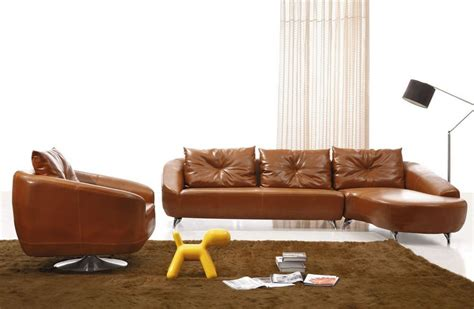 Leather Sofa Sets For Living Room 2015 Modern L Shape Sofa Set Ikea Sofa Leather Sofa Set Living Room Sofa Set 6805b In Living