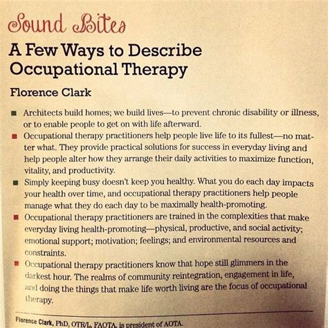 themes of meaning occupational therapy 17 best images about occupational therapy stuff on