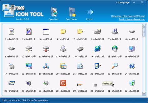 convert imagenes jpg a ico free icon tool descargar