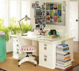 Organizing An Office Desk The Financialite 187 Archive 187 Home Office Organization With Farnoosh Torabi