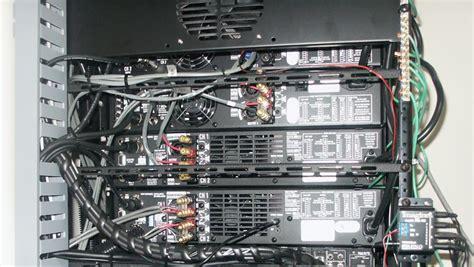 pro amplifiers    ht