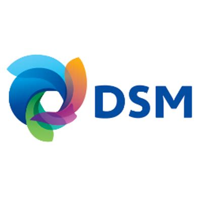 Dsm Also Search For Dsm Buys Amyris Brasil For 58 Million Chemanager Chemistry And