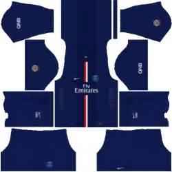 Dream League Soccer Kit Url » Ideas Home Design