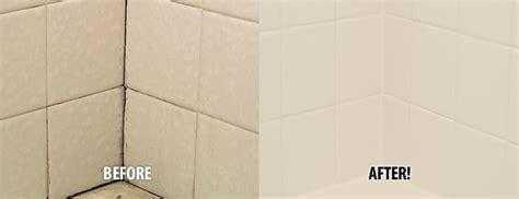 bathtub tile repair how to repair bathroom tiles peenmedia com