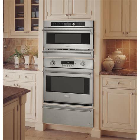 ge microwave drawer oven zw9000sjss ge monogram