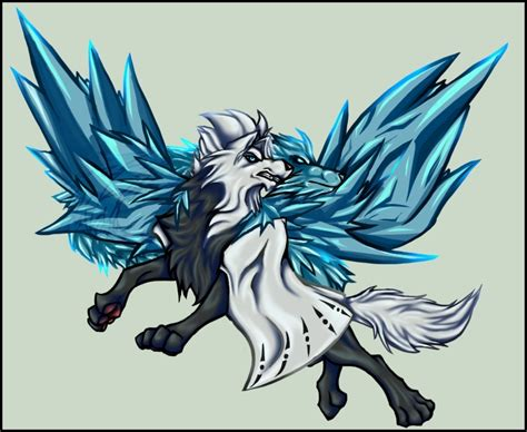 imagenes de anime wolves anime wolves images anime wolves hd wallpaper and