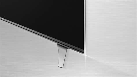Backlight Tv 7 Led Cekung 55 V14 Slim Drt Rev0 0 L1 L2 Type 55 lg 55uh6150 4k ultra hd ips led webos 3 0 smart tv